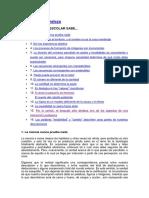 Bateson_Espi_ritu_y_naturaleza_Cap._2.pdf
