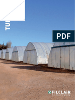 FILCLAIR TUNELS. FILCLAIR. polydome_tunnel_brochure. 1 pdf.pdf