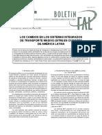 FAL-259-web_es.pdf