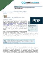 CLASE_1_PPL_EyL_2015_3.pdf
