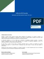 reporte2016_060993100_Secundario