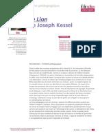 fiche-Le-lion.pdf