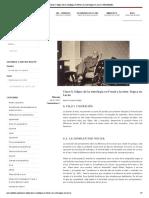 Clase 6. Edipo_ de la mitología en Freud a la mito-lógica en Lacan _ Nel Medellín