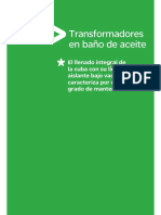 FICHA_TEC_SNAIDER.pdf