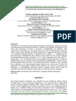 1500-Texto do artigo-4631-1-10-20111227.pdf