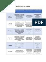 CATALOGO DE ROLES ACT. 3.pdf