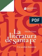 Historia de la literatura de Santa Fe.pdf