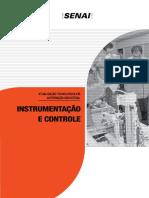 324441675 PDDRH Intrumentacao e Controle