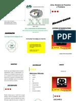 Triptico Autorizado.pdf
