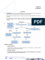 TEMA 2 LA ENERGIA IB.doc