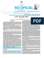Ley__1151_DE__2007_PLAN_E_DESARROLLO_2006_-_2007.pdf