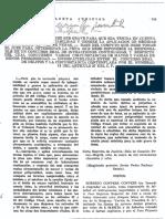 P.Osorio(08-05-1958).pdf