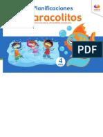 caracolitos_inicial_2_planificaciones