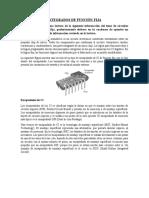 Actividad 2.2.- Circuitos integrados de funcion fija