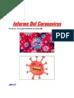 Trabajo De Informática .pdf