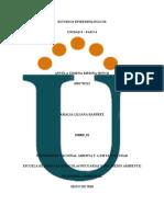 Unidad3_Paso4_ESTUDIOS EPIDEMIOLÓGICOS