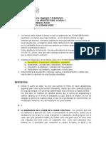 PARCIAL CORTE I.docx