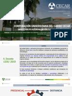 El Decreto 1330 de 2019.pdf