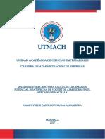 ECUACE-2017-AE-DE00117.pdf