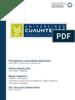 Castaño_Díaz_Wilson__21psicología.pdf