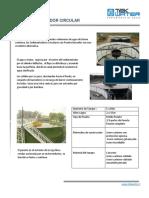 Sedimentador-Circular.pdf