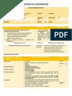 02. SESION CORONAVIRUS.docx