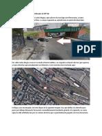 Indicaciones para ingreso vehicular al CFP 38.docx