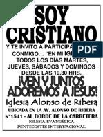 cartel invitacion a la Iglesia.pdf