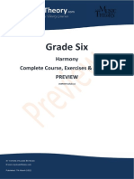 kupdf.net_grade-6-harmony-course-and-exercises-preview.pdf