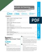 Inglês - Pré-Vestibular7 - Resoluções I - Modulo1a