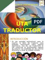 PRESENTACION DE MANEJO.pptx