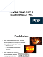 KESETIMBANGAN FASA & DIAGRAM FASA-1.ppt