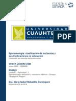 ECTIE3_1.1 Castaño Díaz