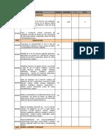 Catalogo vivienda Sistemas Constructivos