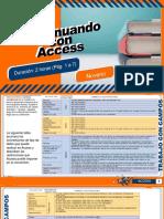 noveno virtual semana 2.pdf