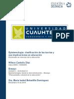 ECTIE4.1 Castaño Díaz