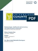 ECTIE4.3 Castaño Díaz