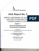 AGA REPORT NO 3 ORIFICE METERING OF NATURAL GAS PART1 (A) (2003).pdf