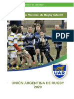 REGLAMENTO NACIONAL DE RUGBY INFANTIL 2020 (1).pdf
