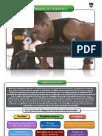 Adaptación anatómica.pdf