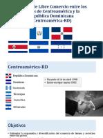 Tratado de Libre Comercio RD CENTROAMERICA PDF