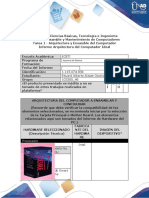 Anexo3_Arquitectura_PC_Ideal_
