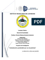 Contaminación por el uso de plaguicidas.docx