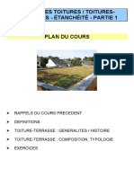 cours4_Toitures_terrasse3.pdf