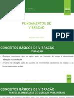 352349-Fundamentos_de_Vibração