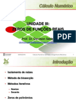 ZEROS_DE_FUNCOES_REAIS_-_Aula_1