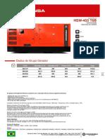 hsw-455-t6b-insonorizado.pdf