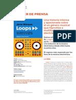 loops-presskit