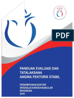 PNPK_Angina Pektoris Stabil_2020.pdf