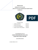 askep eliminasi baru-1.docx